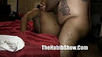 12649 Quickie mart dirty arab fucks nasty ghetto pussy P2 preview