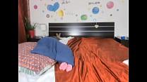 سكس نبيله عبيد - Playful Camgirl Shows Personality and Feet CamGirlsAmateur(dot)com thumbnail