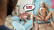 Emma Hix In Sisters Secret