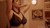 Mainstream Movie Scene Massage Big Tits thumbnail