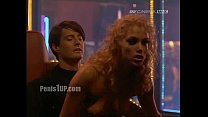 Elizabeth Berkley - Showgirls (lapdance)'s Thumb
