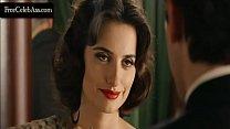 Screenshot Penelope Cruz In Manolete 2008