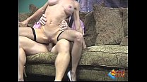 Brandi Love In Milf Maid preview image