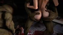 Resident evil secret umbrella Thumbnail