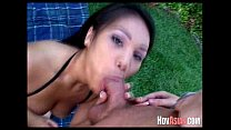 Addicted to asian 286 - Download mp4 XXX porn videos