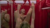 Voyeur catches Old man on Teen,In The Sign of The Sagittarius (1978) Sex Scene 1 thumbnail