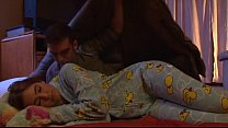 Watch Sleepover XXX DVDRip x264 Pr0n StarS avi flv video