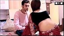 Pyasi Bhabi Ki Dever Ne Pyas Bhujae pornhub video