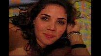 Otra Chica Telcel Cazada-y-grabada-