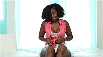 9222 Best amateur black blowjob Ive ever seen preview