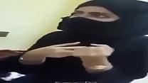 Saudi girl 1 صورة