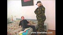 bbw blonde mature with young boy pornhub video
