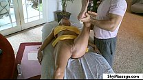 Shymassage Training From Riley.p4