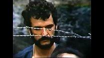 Gozo Alucinante (1985)