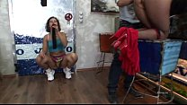 xvx sex » Tied and fucked in the ass thumbnail