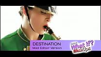 Destination Calabria - Delirium TV image
