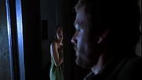 Scarlett Johansson - A Love Song for Bobby Long