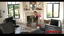 Hot babysitter gets plowed 312 - Download mp4 XXX porn videos