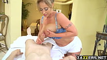 Jordi El Nino Pollas turn to fuck Eva Notty doggy