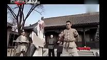 china comedy - horny mom xxx thumbnail