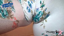 Huge Cameltoes - Huge Tits - Huge Asses - Hot Latin Beauties