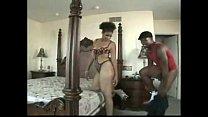 Pritsy gettin freaky ADA pornhub video