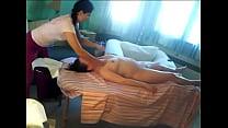 massage 1 xvid