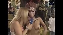 Brazil Carnival - 2008 (behind the scenes: sex fantasy) thumbnail