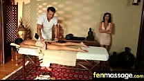 11138 erotic fantasy massage with happy ending 15 preview