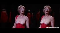 Julie Andrews in S.O.B 1981