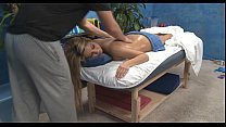 Couples sex massage pornhub video