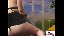 Webcam Strip Free Teen Porn Video
