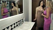 brandi love, chanel preston and eliza jane: eliza, let her finish! thumbnail