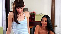 India Summer, Hannah Hartman and Nikki Daniels at Mommy's Girl preview image