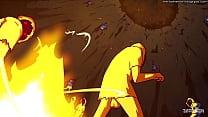 [Derpixon] FandelTales 1080p thumbnail