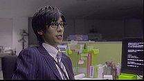 Liar.paradox.2013.jap.dvdrip