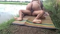 http://vuier.com/v/malay-wife-cheating thumbnail