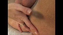 Wife Fucks Husband's Ass
