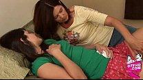 Lesbian encouters 0207