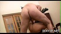 Juvenile tube porn