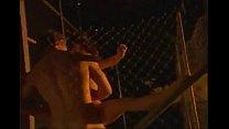 Screenshot Wildside 2 1998 Scenes