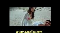 Akshay kissing deepika
