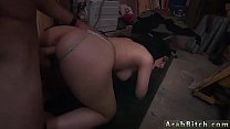 10795 Arab show ass Pipe Dreams! preview