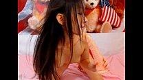 Chinese Dildo pornhub video