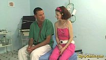 nepal xvideos & young busty teens first clinic sex thumbnail