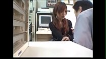 Blackmail Japanese  Video Scandal - Watch full ...
