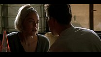 Sharon Stone In Sliver Clip 2
