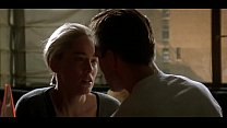 Sharon Stone In Sliver Clip 2 video