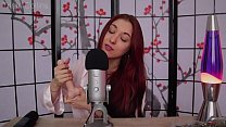 ASMR JOI Eng  Subs By Trish Collins – Listen An