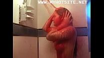 Drew Barrymore Sex Scene Nude Video Tape thumbnail